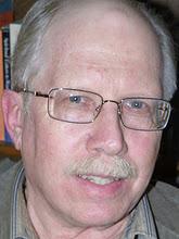 Allan Halton
